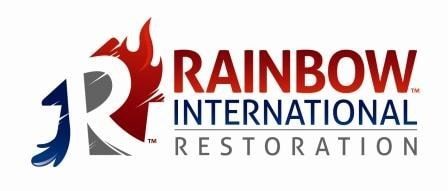 Rainbow International of Des Moines