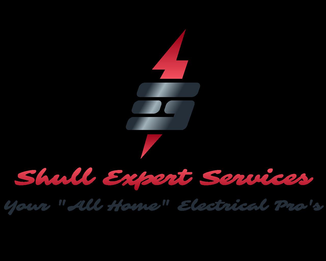 Shull Expert Services