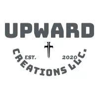 Upward Creations LLC.