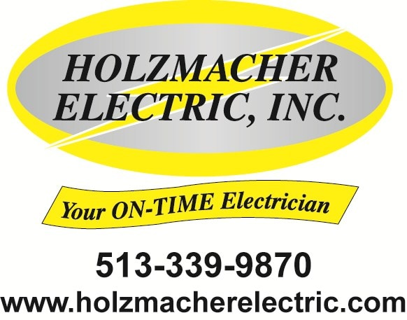 Holzmacher Electric Inc