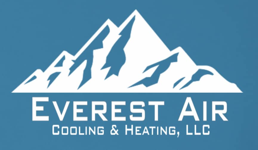 Everest Air Cooling and Heating,LLC