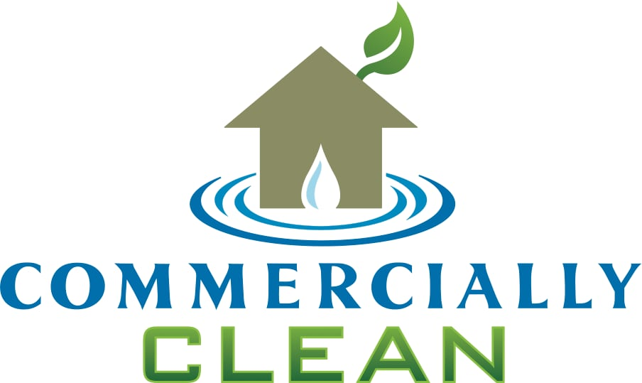 Commercially Clean LLC