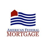 AMERICAN FEDERAL MORTGAGE CORP