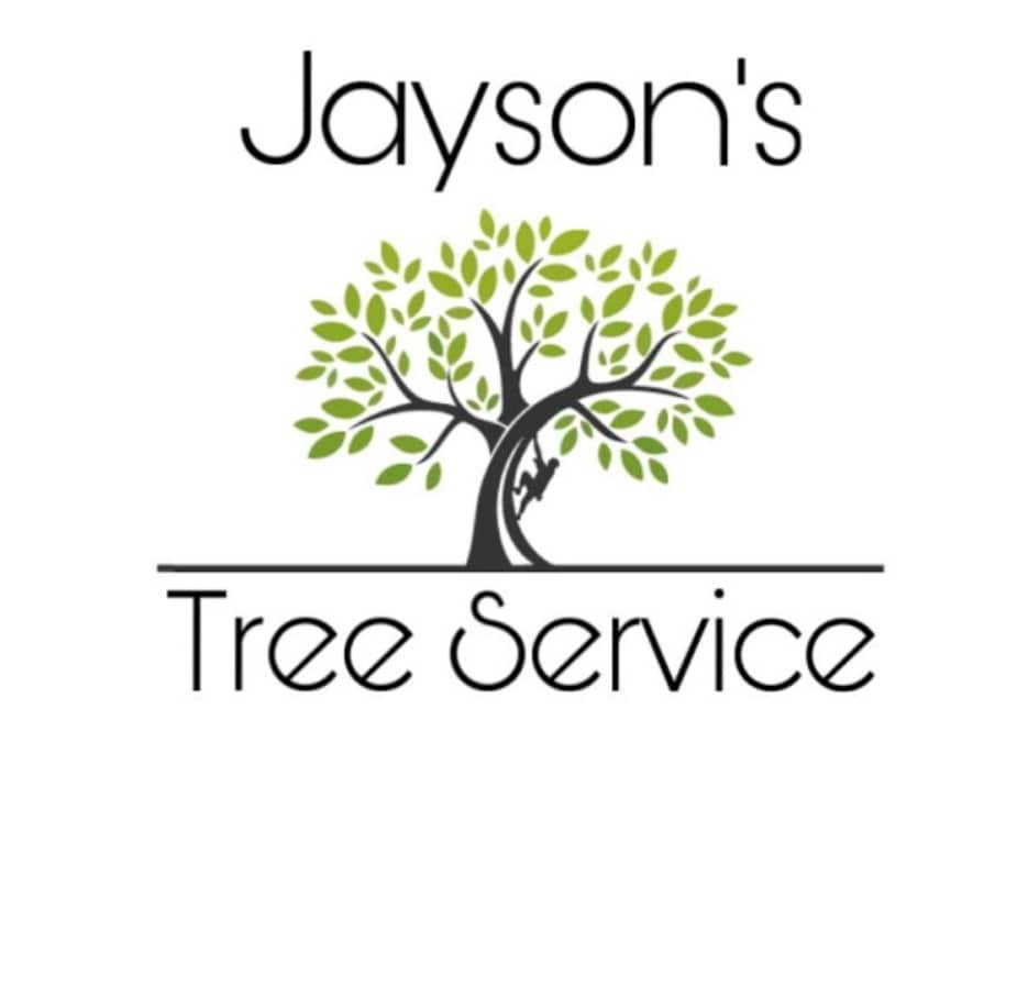 JAYSON'S TREE SERVICES