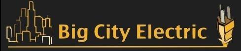 Big City Electric Inc.