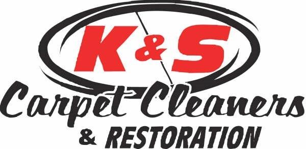 K & S Carpet Cleaners & Restoration