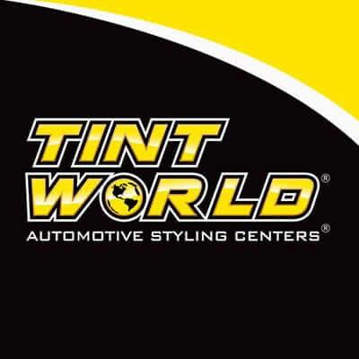 Tint World Sterling
