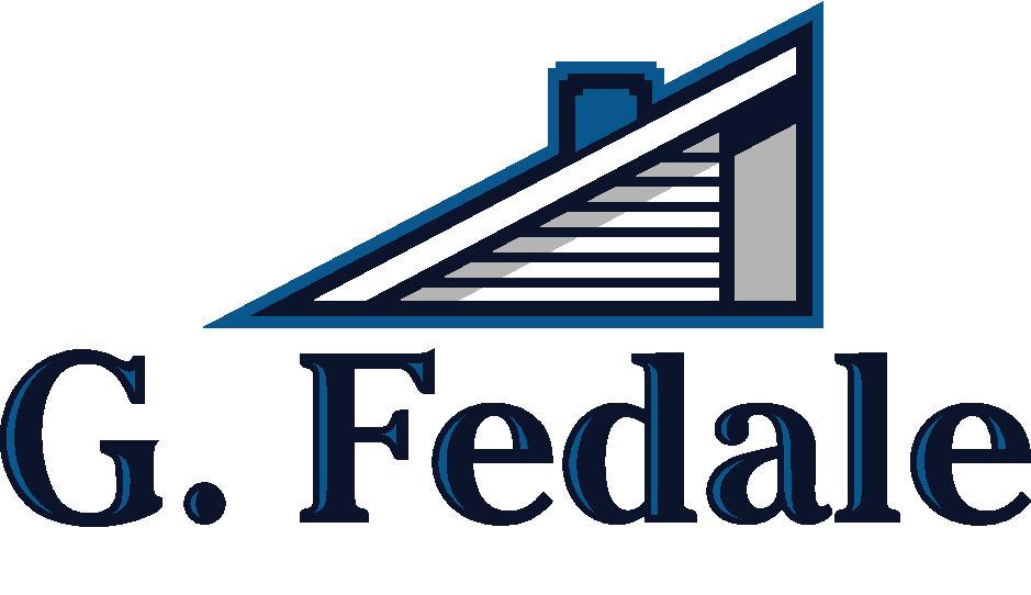 G Fedale General Contractors LLC
