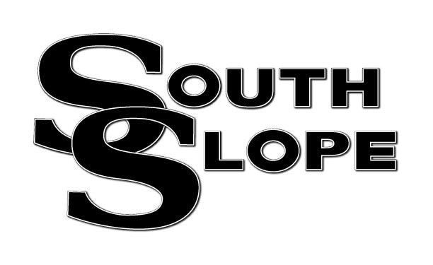 South Slope Cooperative Communications