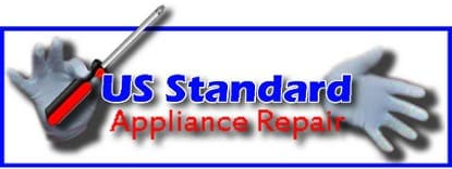 US Standard Appliance Repair