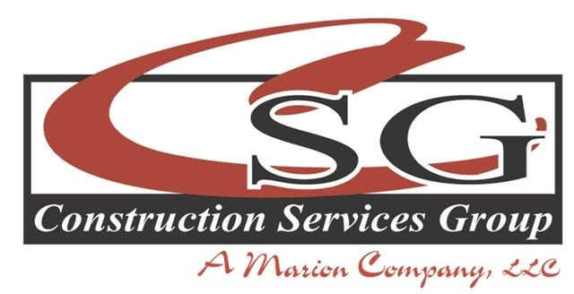 Construction Services Group