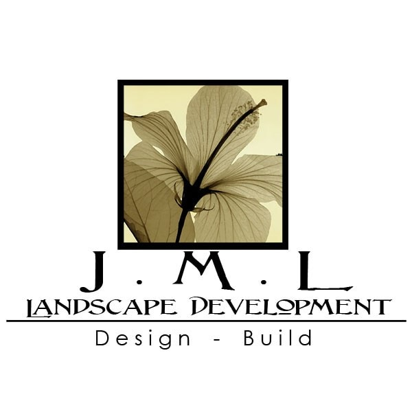 JML Landscape Development