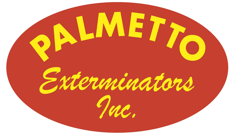 Palmetto Exterminators Inc Reviews Greenville Sc