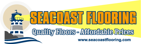 Seacoast Flooring