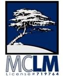 MCLM Landscape Inc