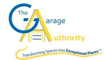 The Garage Authority