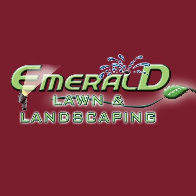 Emerald Lawn &Landscaping