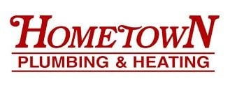 Hometown Plumbing & Heating
