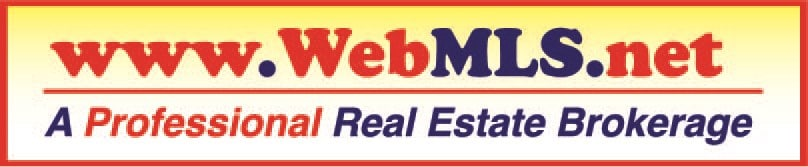 Webmls Net Realtors Reviews West Chester Oh Angie S