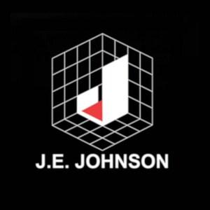 J.E. Johnson Services, Inc.
