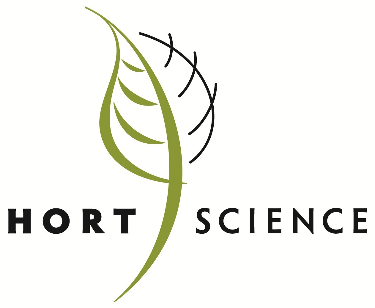 HortScience, Inc.