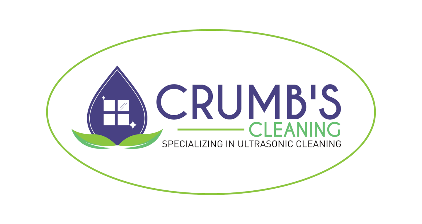 Crumb's Cleaning