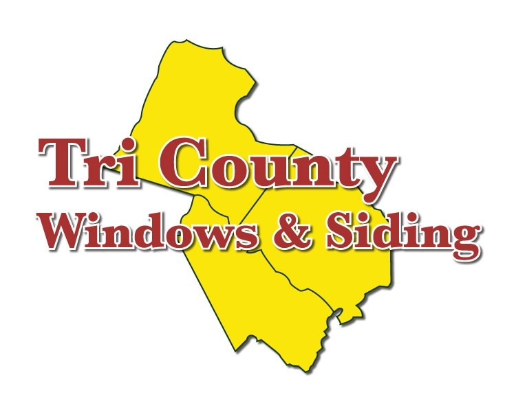 Tri County Windows and Siding