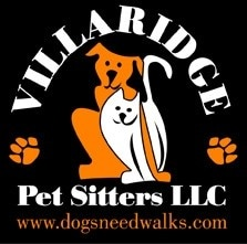 Villaridge Pet Sitters LLC