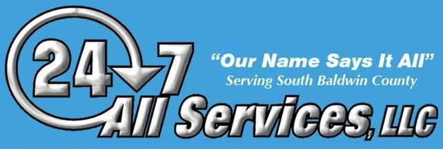 24/7 All Services LLC