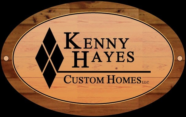Kenny Hayes Custom Homes L.L.C.