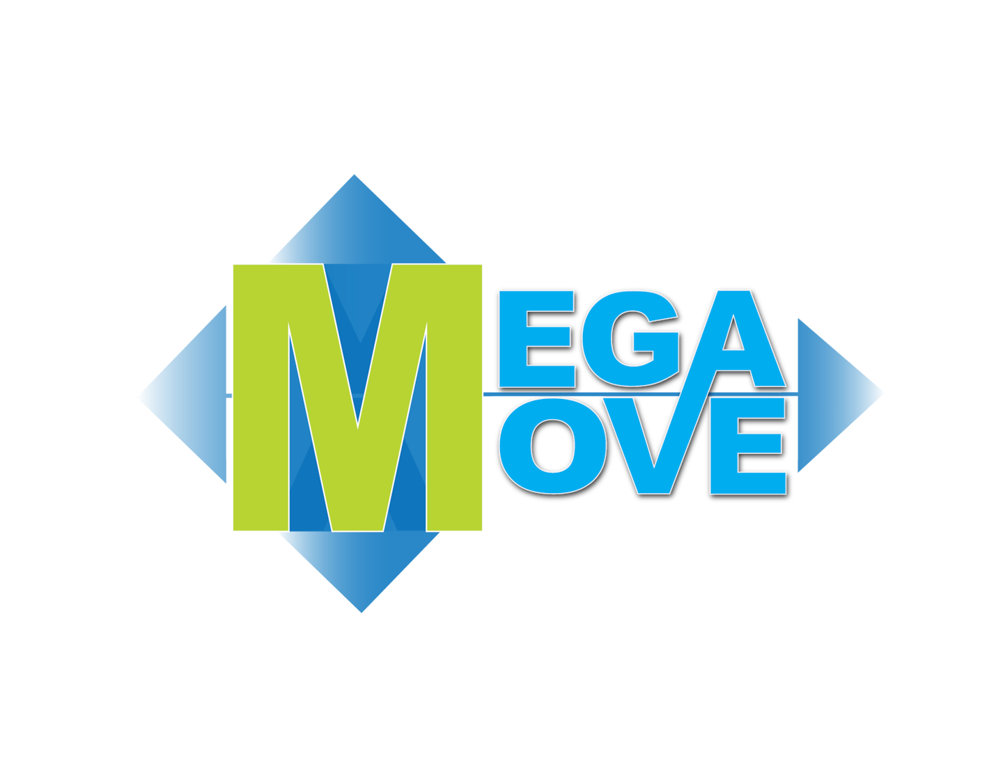 MEGA MOVE LLC