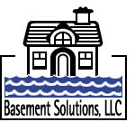 Basement Solutions LLC