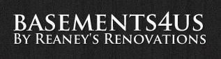 Basements 4 Us By Reaney S Renovations Reviews Exton Pa Angie S List