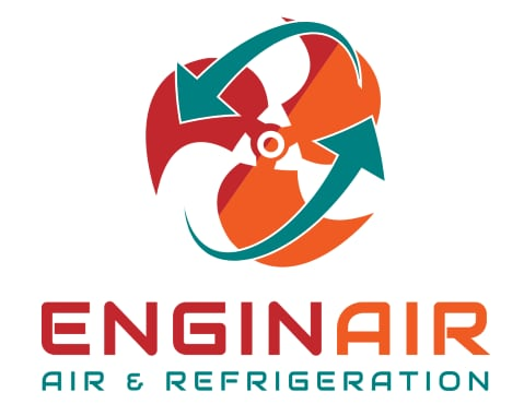 Enginair Air & Refrigeration, LLC