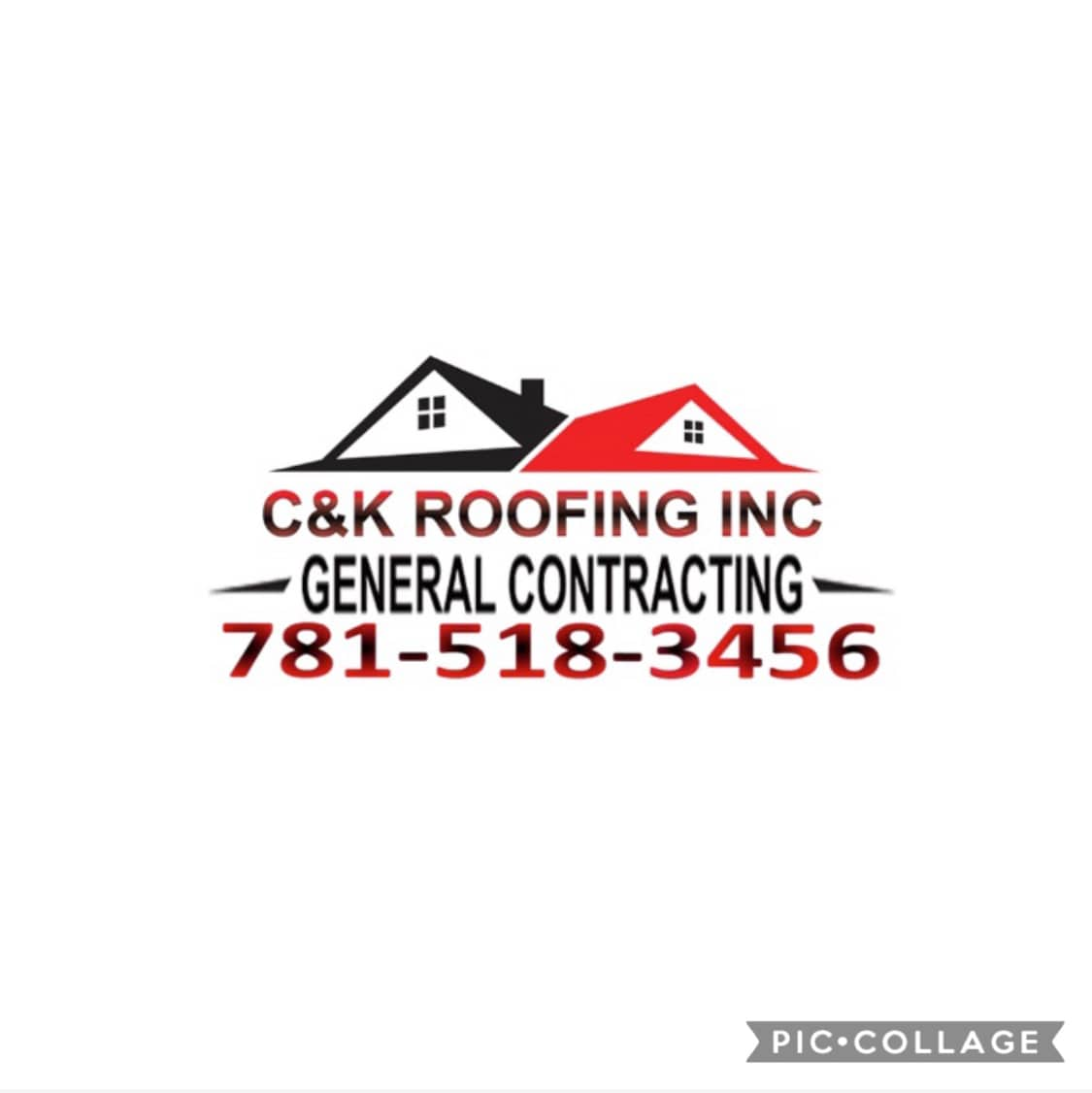 C&K Roofing Inc