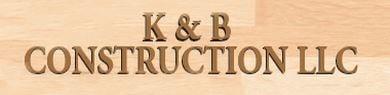 K & B Construction - Karl Blatterman