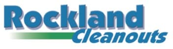 Rockland Cleanouts