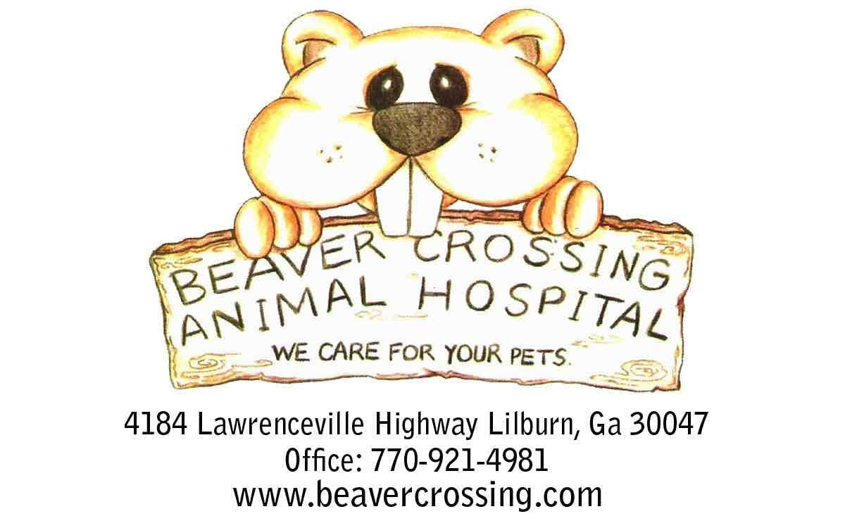Beaver Crossing Animal Hospital