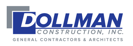 Dollman Construction, Inc