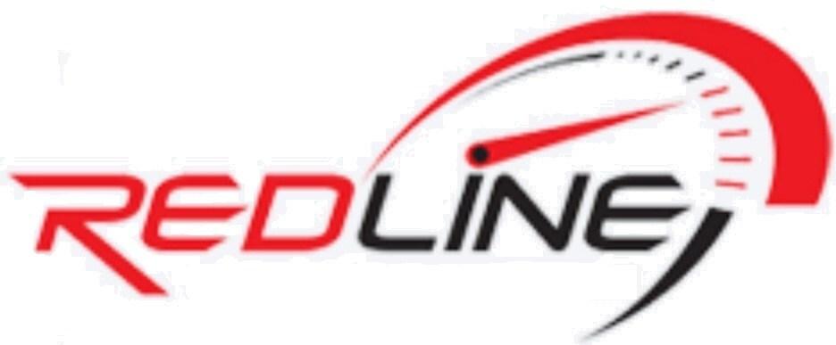 Redline Automotive & Performance
