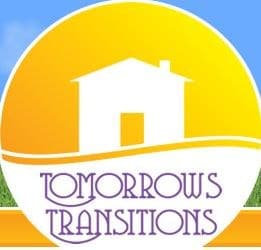 Tomorrows Transitions LLC