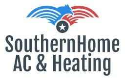 Southern Home AC and Heating
