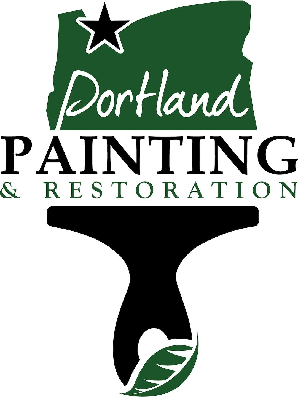 Portland Painting & Restoration Inc