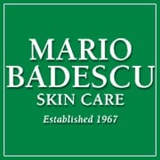 Mario Badescu Skin Care Salon
