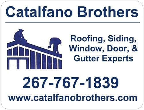 Catalfano Brothers