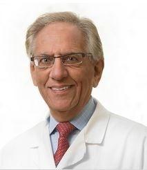 Irving Raphael MD