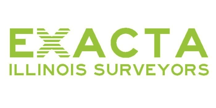 Exacta Illinois Surveyors Inc