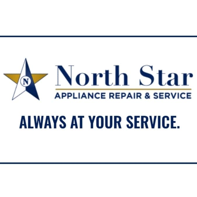 North Star Appliance Repair And Service, Inc.