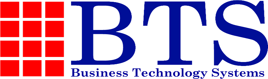 BTS Business Technology Systems