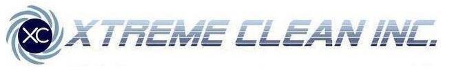 Xtreme Clean Inc
